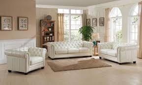 white sofa and loveseat. 1703286 White Sofa And Loveseat