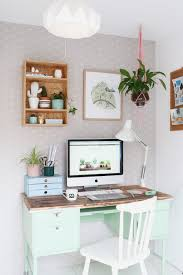 office decorate. Decor:View Work Office Decor Decorate Ideas Contemporary On Room Design Simple