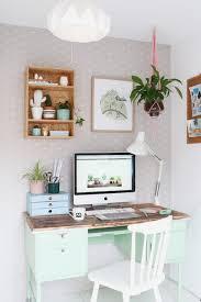 work office ideas. Decor:Simple Work Office Decor Home Decoration Ideas Designing Unique In Design Simple