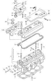 similiar jetta engine diagram keywords 96 jetta engine diagram get image about wiring diagram