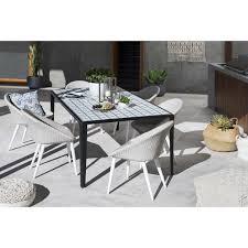 tile top dining table. Tile Top Dining Table 1680x1070mm. Zoom ·