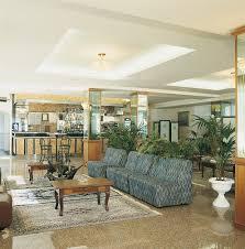 Hotel Caraibi Hotel Caraibi Deals Reviews Grottammare Ita Wotif