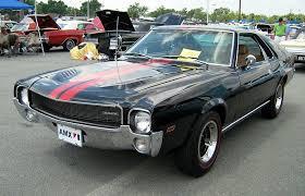 1968 amx engine wiring 1968 automotive wiring diagrams 800px 1969 amx black red stripes va f amx engine wiring 800px 1969 amx black red stripes va f