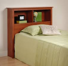 Napa Bedroom Furniture Napa One Storage Platform Bed Ltdonlinestorescom