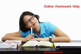 Accounting Student Resume   berathen Com Online Courses for Theology