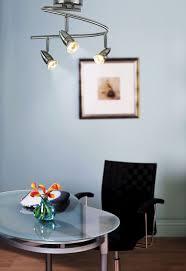 home office lighting modern round ceiling adelphi capital office design office refurbishment london