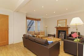 2 Bedroom Furnished Flat To Rent On Perham Road, London, W14 By Private  Landlord