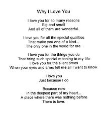 20 Cute Deep Love Quotes For Him Weneedfun