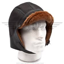 moffat sheepskin flying helmet brown for vintage classic cars moffat sheepskin flying helmet brown