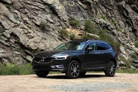 2018 volvo xc60 r design. delighful xc60 2018 volvo xc60 for volvo xc60 r design l