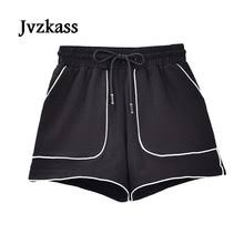 Compare Prices on <b>Jvzkass</b>- Online Shopping/Buy Low Price ...
