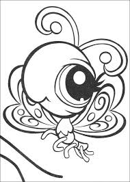 Pin By 21st Essential Pet On Kids And Pets Coloring Pages Coloring