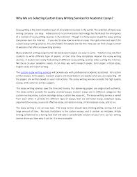 Help Writing A University Essay How To Write An Essay