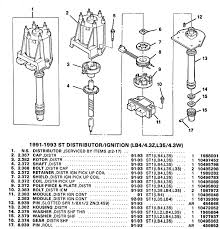 similiar hei ignition parts diagram keywords gm hei 4 pin ignition module wiring diagram further gm hei distributor