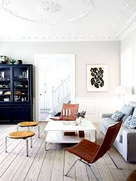 nordic furniture design. The 6 Colors You\u0027ll Find In Almost Every Stylish Scandinavian Home Nordic Furniture Design