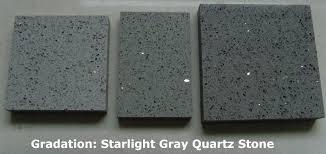 grey quartz countertops kitchen coreshots co for countertop with sparkle prepare 36