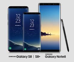 samsung galaxy smartphones. amazing devices. network. samsung galaxy smartphones
