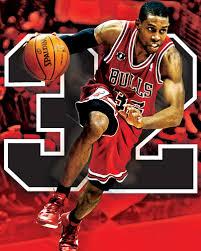 Remember The Chicago Bullsu0027 Benchmob From Last Year Yea U2013 Me Chicago Bulls Bench Mob