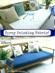 cleaning outdoor furniture cushions patio design best way to clean designs mold out