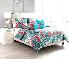 turquoise comforter set king full size quilt living nice turquoise comforter set king bedspreads and comforters