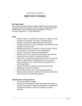 director job description call center director site manager job description template word