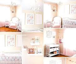 baby girls room decor baby girls bedroom decor glamorous baby girl room decor ideas beautiful baby baby girls room decor