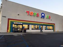 toys r us closed 42 photos 37 reviews toy s 7102 eastern ave bell gardens ca phone number yelp