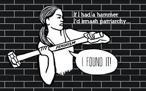 patriarchy essay cheap write my essay domestic violence beyond patriarchy unity and struggle hammer