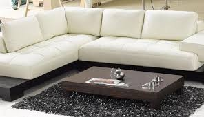 large size of contemporary curved sofa living furniture bromford world covers modern design room images couch