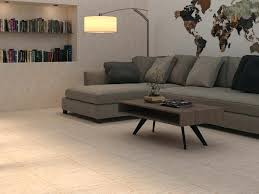 modern rugs ikea area rugs modern contemporary rugs woven rug area rug trends rug diy home