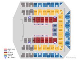 Disney On Ice Hershey Seating Chart Disney On Ice Royal Farms Arena