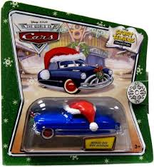 doc hudson.  Doc Decked Out Doc Hudson Disney Cars Story Tellers On