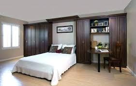 Bedroom Storage Units Bedroom Wall Storage Cabinet Bedroom Storage Unit  Impressive Bedroom Wall Units With Nice