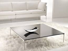great contemporary coffee table with charming low modern low coffee table i14
