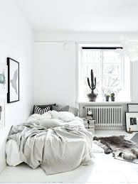 white wall bedroom ideas painting a small room white bad 1 painting a small room white