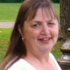 Deena L Smith, age 56 phone number and address. Oklahoma City, OK -  BackgroundCheck