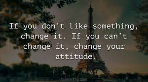 Change Quotes That Will Motivate And Inspire You Quotestag
