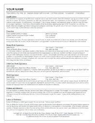 child care duties responsibilities resume child care job description resume from substitute teacher template