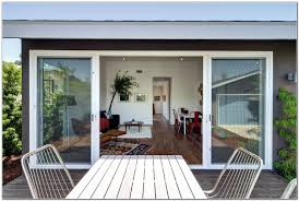 3 panel sliding glass patio doors. Full Size Of Sliding Door:3 Panel Door Glass Doors Home Depot 16 3 Patio