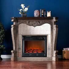 southern enterprises fireplace southern enterprises electric fireplace with bookcases southern enterprises electric fireplace manual
