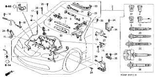 acura tl wiring diagram diy wiring diagrams 2000 acura tl engine diagram 2000 home wiring diagrams