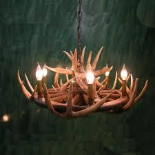 deer antler light fixtures elk chandelier manufacturers usa lighting trump chandeliers mini pendant nulco lamps unique home decoration with sophisticated