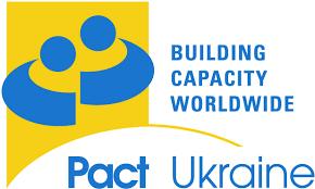 Организация Продолжительность Должность Предыдущее место работы  Программа Лидерство 2010