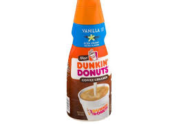 Improve your day with a tasty kick of flavors you'll love from international delight. The Healthiest And Unhealthiest Creamers For Your Coffee