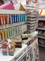 Featured Shop: Fabric Shack of Waynesville, Ohio Â« modafabrics & image1-2 (1) Adamdwight.com