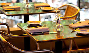 Restaurant Furniture Suppliers Design Impressive Design Inspiration