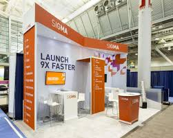 office furniture trade shows. 2018 Office Furniture Trade Shows - Executive Home Check More At Http:/ O