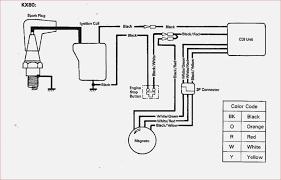 kawasaki kx250 wiring harness wiring diagrams bib kawasaki kx250 wiring harness wiring diagram repair guides kawasaki kx 250 wiring diagram wiring diagram toolboxkx