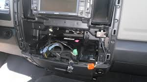 2009 dodge ram 1500 climate control stuck on floor dodgeforum com 2009 Dodge Ram Fuse Box Location name p8210404_zps55610ad9 jpg views 465 size 69 9 kb 2008 dodge ram fuse box location