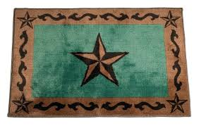 texas star area rugs lone star turquoise rug 2 rustic texas star area rugs texas star area rugs